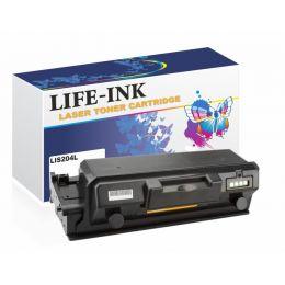 Life-Ink Tonerkartusche LIS204 (ersetzt MLT-D204L/ELS)...