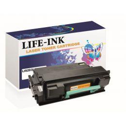 Life-Ink Tonerkartusche LIS203 (ersetzt MLT-D203L/ELS)...