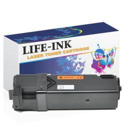 Life-Ink Tonerkartusche ersetzt 106R01597, 6500 für Xerox...