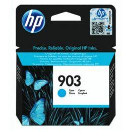 HP 903 Druckerpatrone cyan T6L87AE
