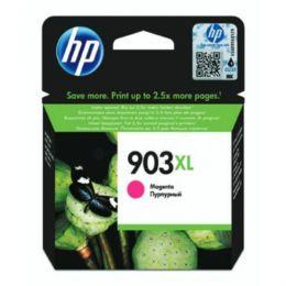 HP 903 XL Druckerpatrone magenta T6M07AE