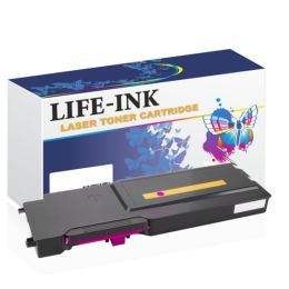 Life-Ink Tonerkartusche ersetzt 106R02230, 6600 für Xerox...