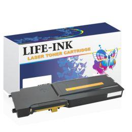 Life-Ink Tonerkartusche ersetzt 106R02231, 6600 für Xerox...