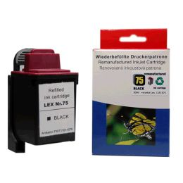 Life-Ink Druckerpatrone ersetzt 70 XL, 12AX970E für...
