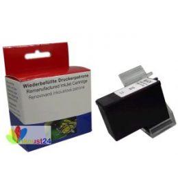 Life-Ink Druckerpatrone ersetzt 32 XL, 18C0032E für...