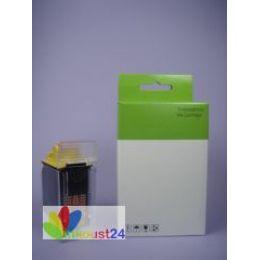 Life-Ink Druckerpatrone ersetzt FPJ 20 für Olivetti...