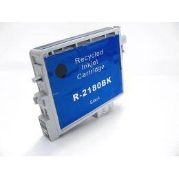 Life-Ink Druckerpatrone ersetzt T0481 für Epson Drucker...