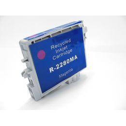 Life-Ink Druckerpatrone ersetzt T0483 für Epson Drucker...