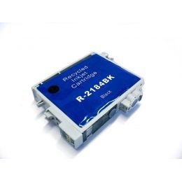 Life-Ink Druckerpatrone ersetzt T0551 für Epson Drucker...