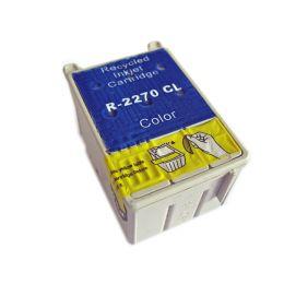 Life-Ink Druckerpatrone ersetzt T008 für Epson Drucker color