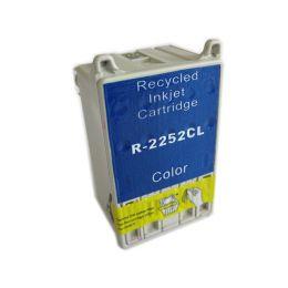 Life-Ink Druckerpatrone ersetzt T009 für Epson Drucker color
