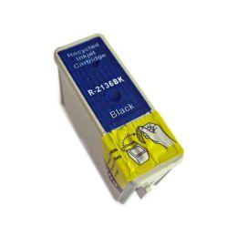 Life-Ink Druckerpatrone ersetzt T036 für Epson Drucker black