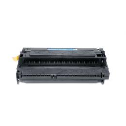 Life-Ink Tonerkartusche ersetzt 92274A (74A) verwendbar...