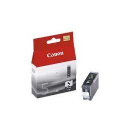 Canon PGI-5BK Druckerpatrone black PGI-5BK