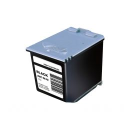 Samsung INK-M40 Druckerpatrone schwarz