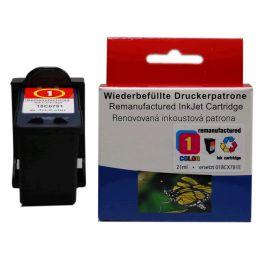 Life-Ink Druckerpatrone ersetzt 1 XL, 18CX781E für...
