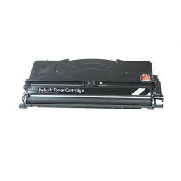 Life-Ink Toner ersetzt 12016SE, E120 für Lexmark Drucker...