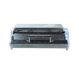 Life-Ink Toner ersetzt 12A7405 ( E321 ) für Lexmark...
