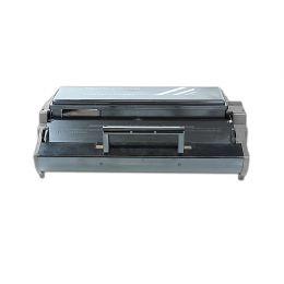 Life-Ink Toner ersetzt 08A0477 ( E320 ) für Lexmark...