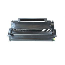 Life-Ink Toner ersetzt 12A7415 ( T420 ) für Lexmark...