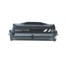 Life-Ink Toner ersetzt 12A8325 ( T430 ) für Lexmark...