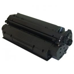 Life-Ink Toner ersetzt 7833A002, Cartridge T für Canon black