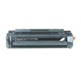 Life-Ink Toner ersetzt 8489A002 für Canon EP-27 Black