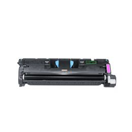 Life-Ink Toner ersetzt EP-87M, 7431A003 für Canon magenta