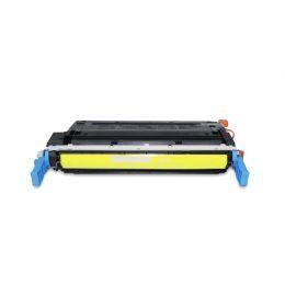 Life-Ink Toner ersetzt EP-85YE für Canon yellow
