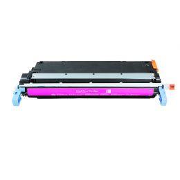 Life-Ink Toner ersetzt EP-86M für Canon magenta