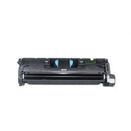 Life-Ink Toner ersetzt 701BK, 9287A003 für Canon black