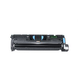 Life-Ink Toner ersetzt 701C, 9286A003 für Canon cyan