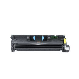 Life-Ink Toner ersetzt 701Y, 9284A003 für Canon yellow