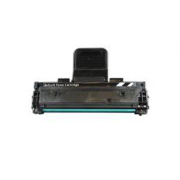 Life-Ink Toner ersetzt Samsung ML-1610 + ML-2010 Black