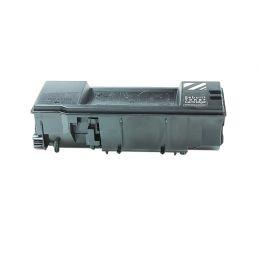 Alternative Laserkartusche verwendbar für Kyocera TK-55...