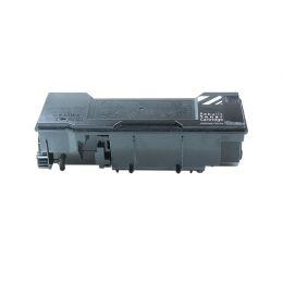 Alternative Laserkartusche verwendbar für Kyocera TK-60...