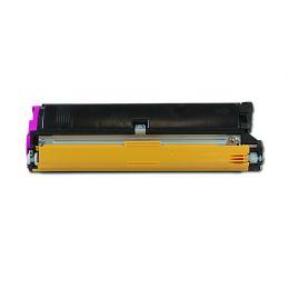 Alternative Laserkartusche verwendbar für Minolta...