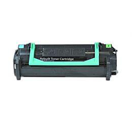 Alternative Laserkartusche verwendbar für Minolta Page...