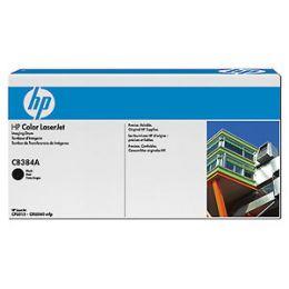 HP 824A Belichtungstrommel schwarz CB384A