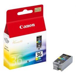 Canon CLI-36 Tintenpatrone color CLI-36