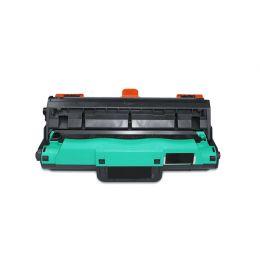 Life-Ink Trommeleinheit ersetzt Q3964A für HP Color...