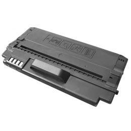 Alternative Tonerkartusche verwendbar für Samsung ML-1630...