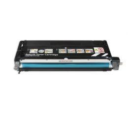 Alternative Laserkartusche verwendbar für Epson C3800 Black