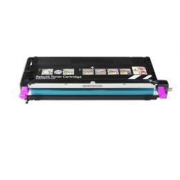 Alternative Laserkartusche verwendbar für Epson C3800...