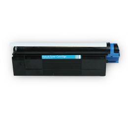 Life-Ink Tonerkartusche 42804515 verwendbar für OKI C6,...