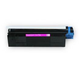 Life-Ink Tonerkartusche 42804514 verwendbar für OKI C6,...