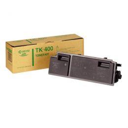 Kyocera TK-400 Tonerkartusche schwarz