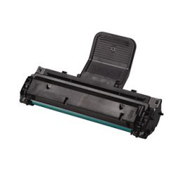 Samsung ML-1610 Tonerkartusche ML-1610D2 schwarz