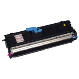 Alternative Laserkartusche verwendbar für Minolta Pagepro...