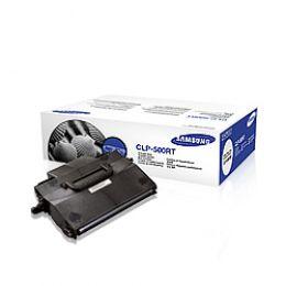 Samsung CLP-500 Transfer Kit CLP-500RT